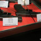 defense and sporting arms show philippines (20).JPG