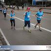 unicef10k2014-2445.jpg
