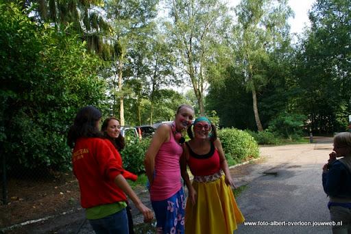 vakantie de bergen wanroij 2011 (14).JPG