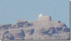 Oporrak 2011 - Jordania ,-  Pequeña Petra, 22 de Septiembre  43