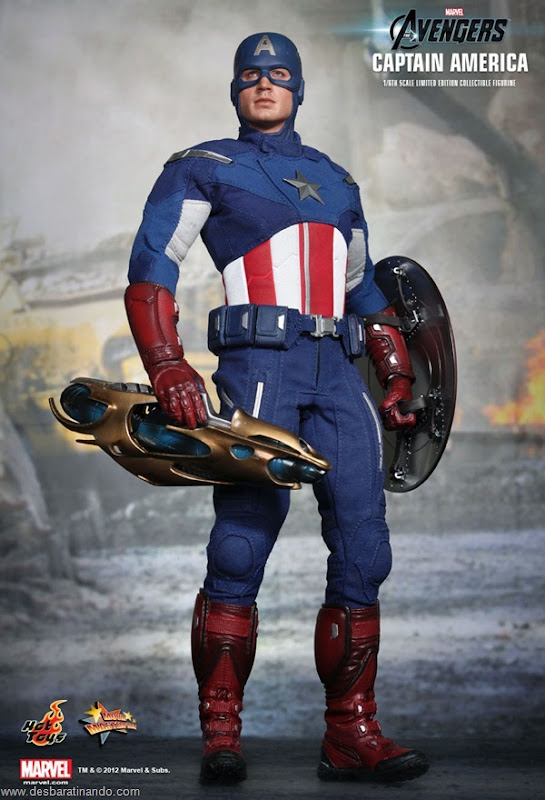 capitao-america-avenger-avengers-Captain-America-action-figure-hot-toy (24)