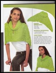 trico_revistas_034-782462