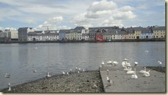 04.Galway