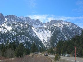 189 - Entrada a Yosemite.JPG