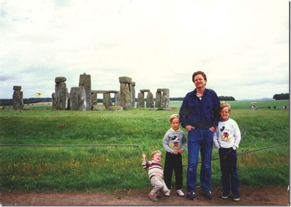 embarrassing-family-vacation-9