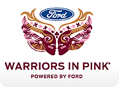 fordwarriorslogo