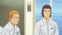 [HorribleSubs] Space Brothers - 13 [720p].mkv_snapshot_21.18_[2012.06.24_10.36.25]