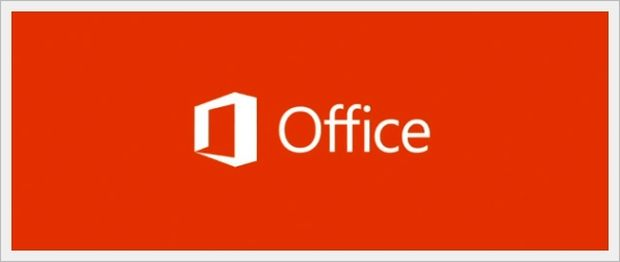 Berlino e l'idea di abbandonare OpenOffice per Microsoft Office