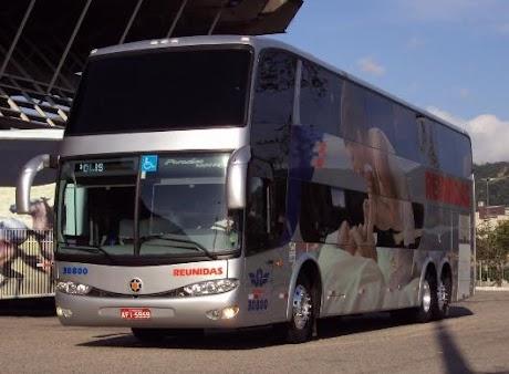 reunidas-onibus-passagens-horarios-telefone.jpg