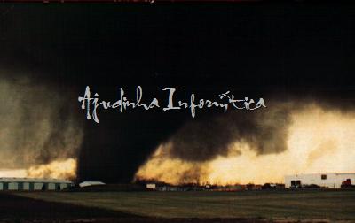 tornados- ajudinha-informatica 33