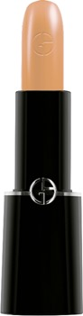 GAB-runway Lipstick