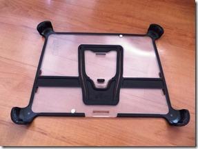 Otterbox iPad Reflex ipad cover