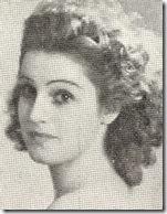 1936 Lyne Lassalle