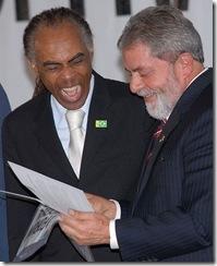 Gilberto Gil (foto Wikipedia)