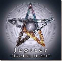 Classical Element