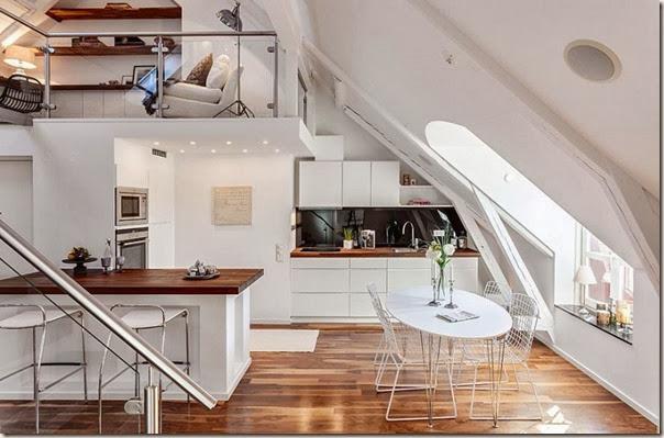 Swedish-loft-apartment-in-the-Roeda-Bergen-08