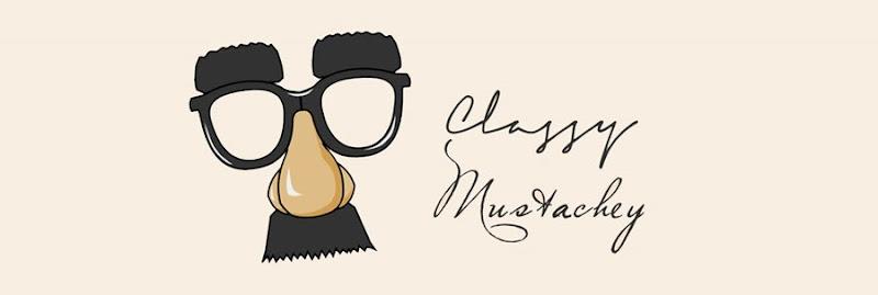 classymustachey1header2013