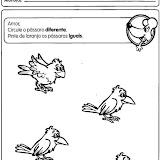 vol. 3_Page_60.jpg