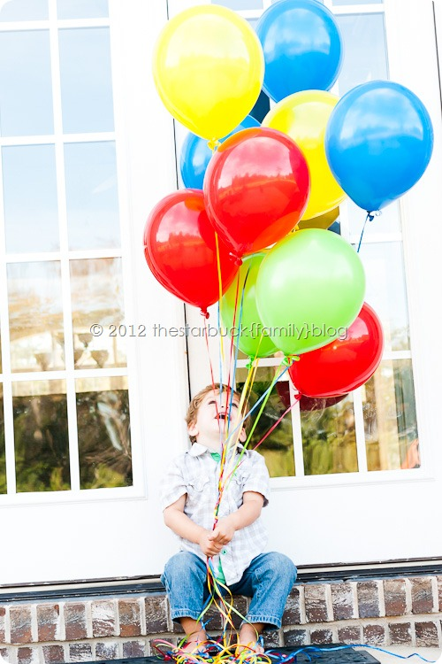 Ryan's 2nd Birthday blog-14