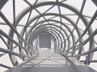 bridgeHosted 2011-06-15 10-58-29-122