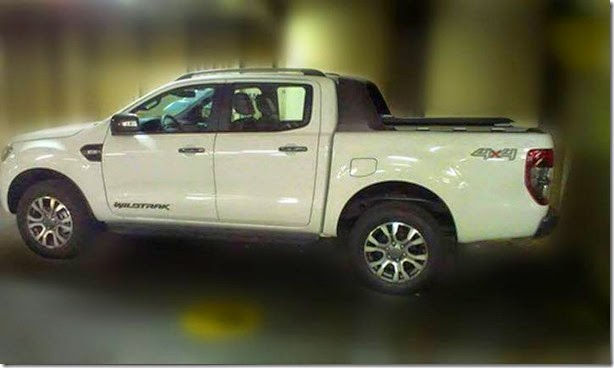 new_ford_ranger_4