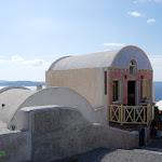 Greciya-Santorini (3).jpg