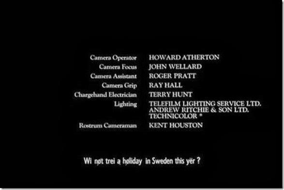 funny-movie-credits-15