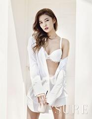 NS Yoon G_01
