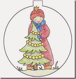 kerstbal-boom-kleur-blog