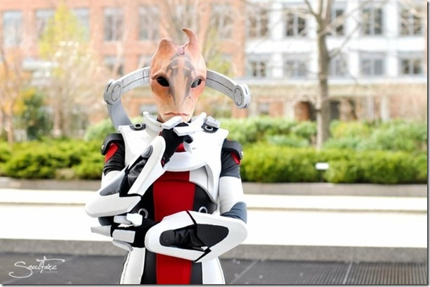 best-2012-cosplay-3