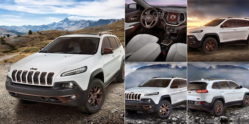 All Concept Cars New Zealand June 2014