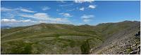 Panorama 2v2.jpg Photo
