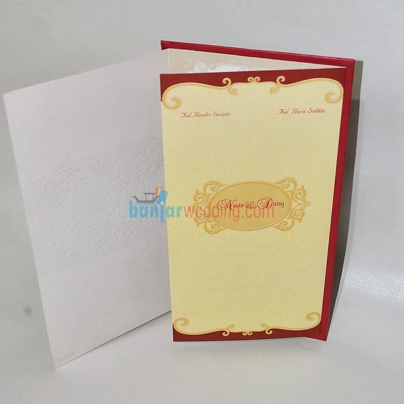 cetak undangan pernikahan murah_26.JPG