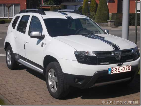 Dacia Duster Nico 02