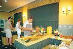 Фото 4 Gold Hotel