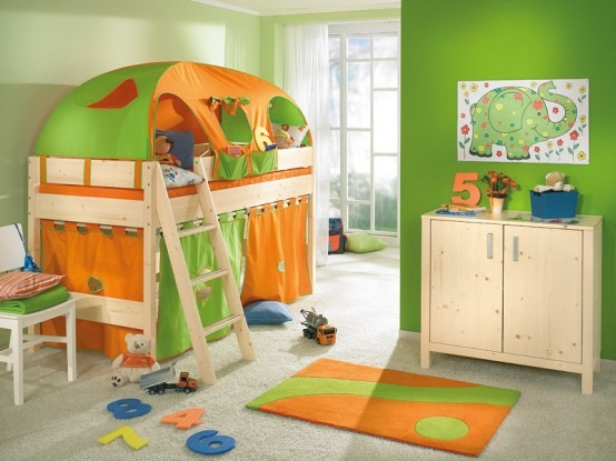 [Funny-Play-beds-for-cool-kids-room-design-by-Paidi-2-554x415%255B3%255D.jpg]