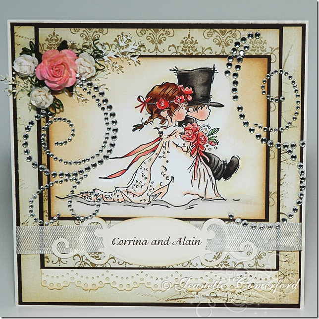 LOTV Wedding copy
