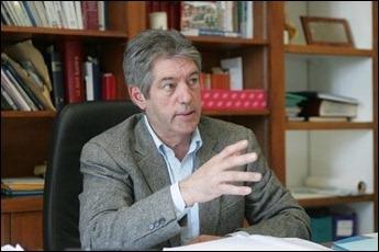 Jean-Michel Colo