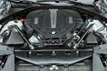2013-BMW-7-Series-46