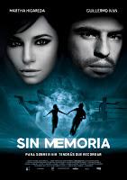 descargar JSin Memoria gratis, Sin Memoria online