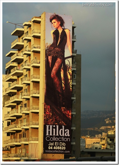 hilda (14)