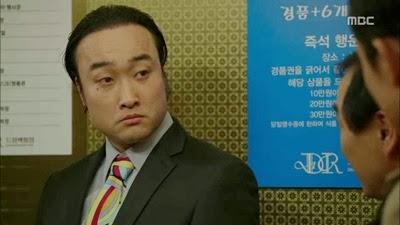 [Miss.Korea.E09.mp4_003037169%255B2%255D.jpg]