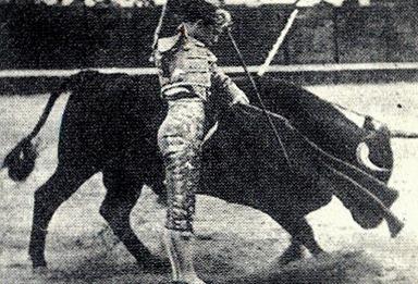 Pepe Luis Kiquiriqui (2)