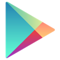 Google Play Installer apk 1.0.8 by ChelpuS mod download full free