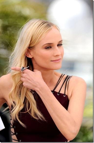 Diane Kruger Jury Cannes Film Festival _Lhpo47cE3Gl