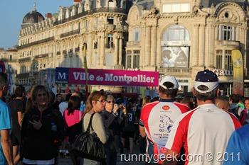 Marathon Montpellier 2011 007