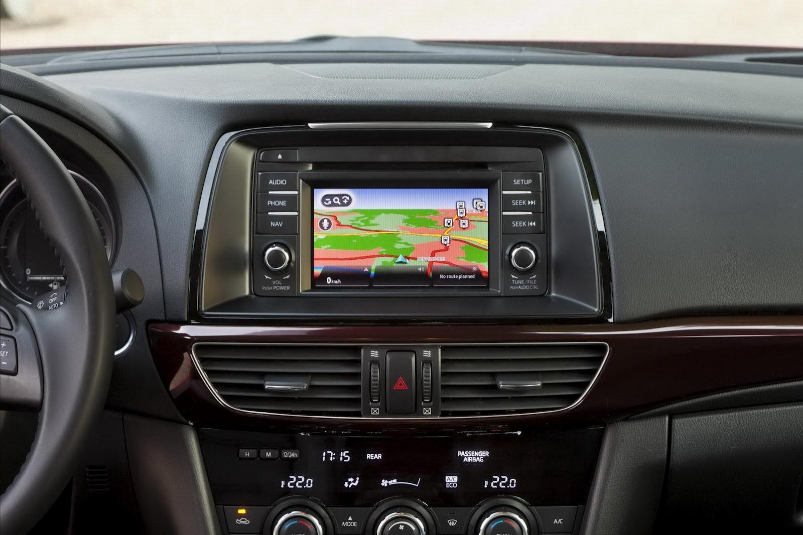 2012 - [Mazda] 6 III - Page 10 Mazda6-2012-41%25255B5%25255D