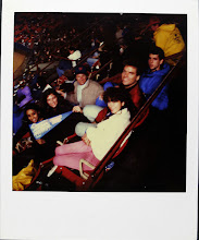 jamie livingston photo of the day September 22, 1986  ©hugh crawford