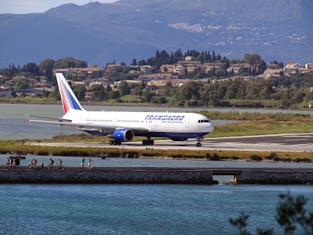 33. Transaero la Corfu.JPG