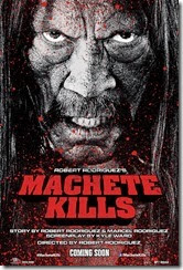 Machete-Kills-Movie-Poster